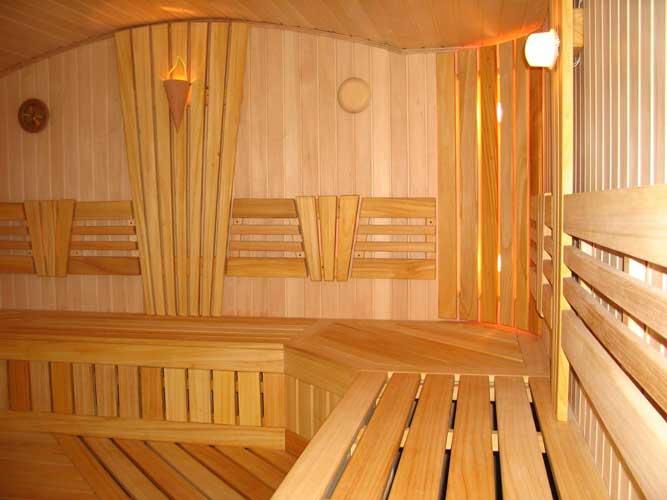repassage lambres lez douai devis travaux habitat nantes. Black Bedroom Furniture Sets. Home Design Ideas